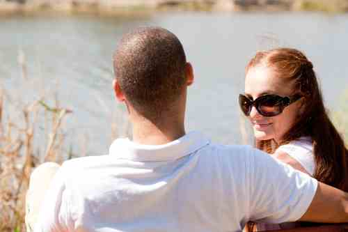 Best questions to ask when dating online